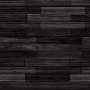 dark-wood-tile