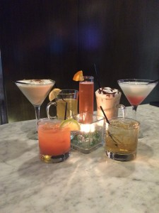 FALL-DRINKS-e1445395592180 (1)