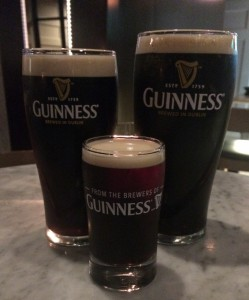 THREE-GUINESS (2)